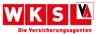 Logo der WKS